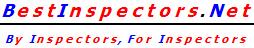 Best Inspector Directory Logo