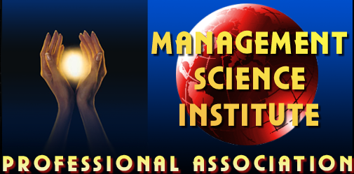 Management Science Institute